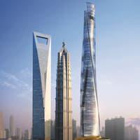 Jun Xia Building Design