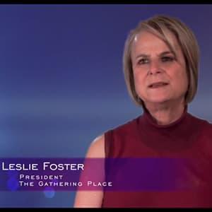 Leslie Foster