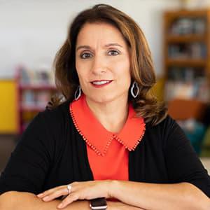 Susan Cordova